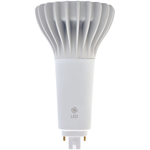 ge-led-plug-in-vertical-18-5w-hr-300x300.png