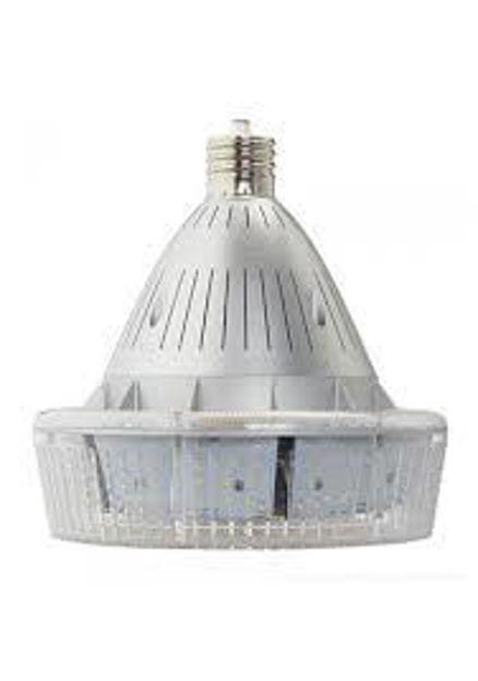 Picture of Light Efficient Design LED-8030M57-A | LED-8030M 140W High Bay w/ Up-Light EX39 Base