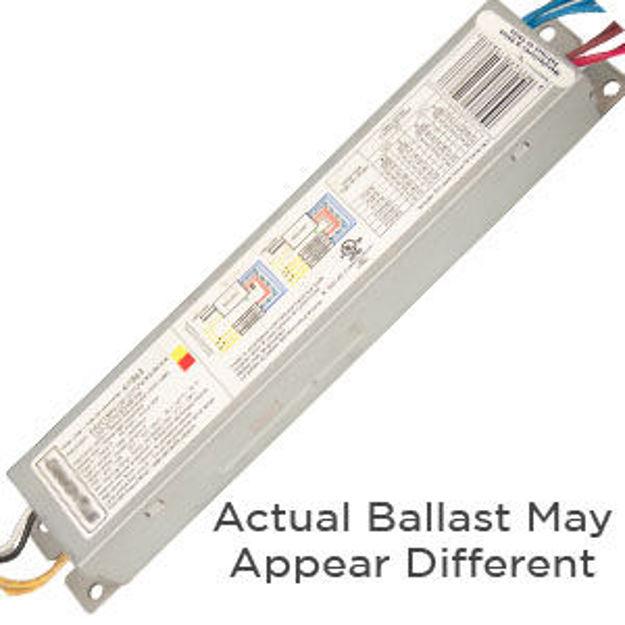 ballast_generic.jpg