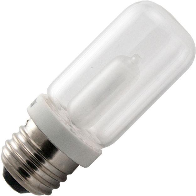 150t10-h-f-bulb.jpg