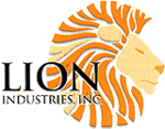 Picture for manufacturer Lion Industries