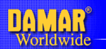 Picture for manufacturer Damar Worldwide