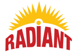 Picture for manufacturer Radiant