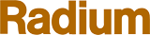 Picture for manufacturer Radium