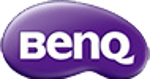 Picture for manufacturer BenQ