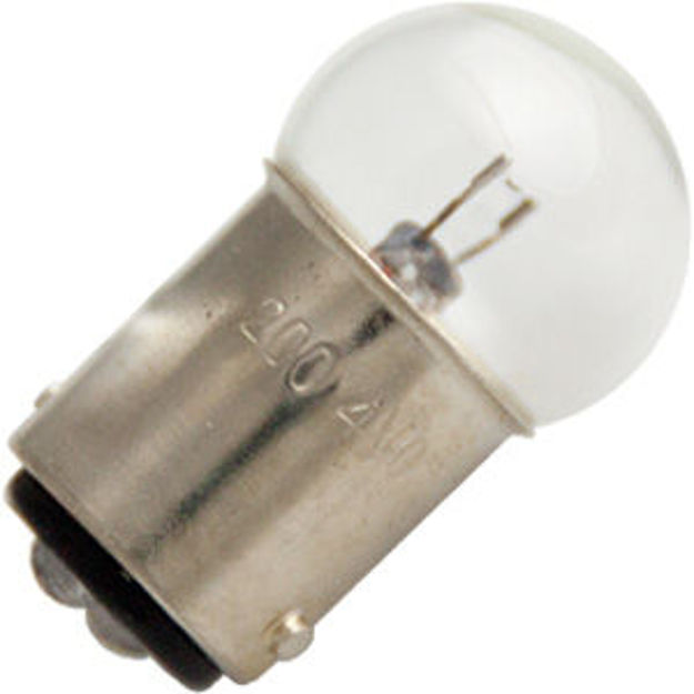 200-bulb.jpg