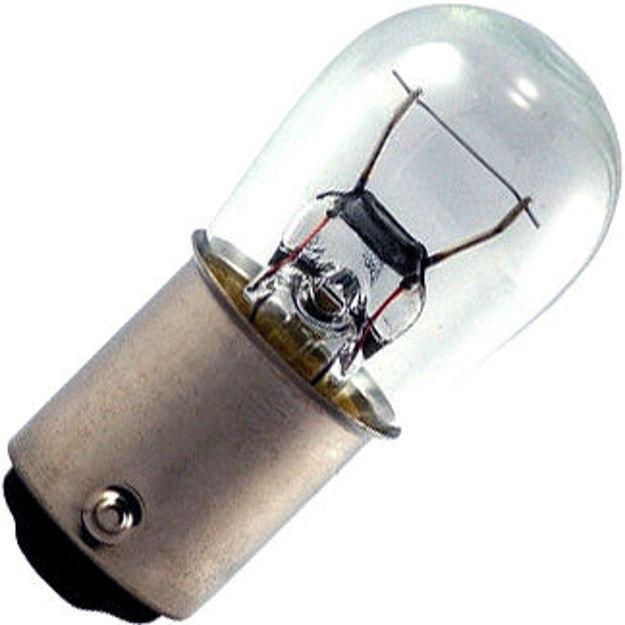 eiko-1004-bulb.jpg