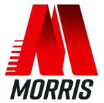 Picture for manufacturer Morris Products