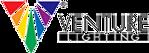 Picture for manufacturer Venture Lighting