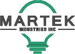 Picture for manufacturer Martek