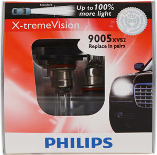 9005XVS2_Pkg-Front.jpg