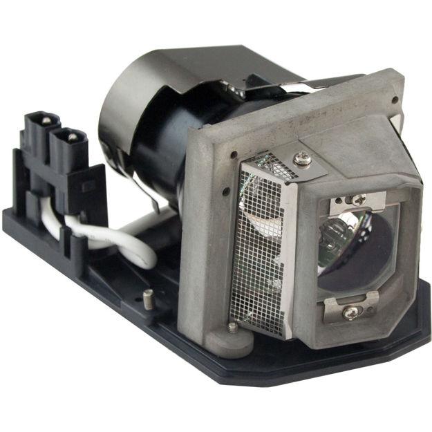 sp-lamp-037.jpg