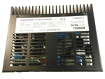Picture of POWERTRONIC PT VIP 270/120-240 270W