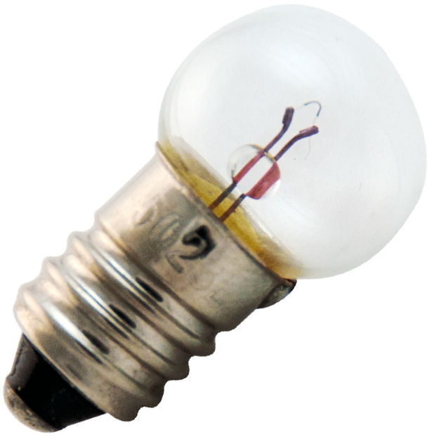 502-bulb.jpg