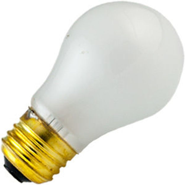 15a15-bulb.jpg