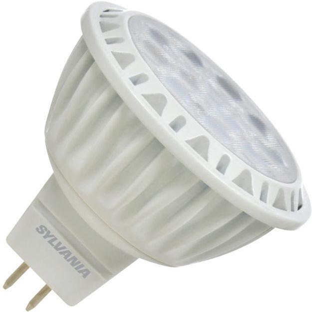 sylvania-ultra-led-mr16-lamps700.jpg