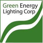 Picture for manufacturer Green Energy Lighting