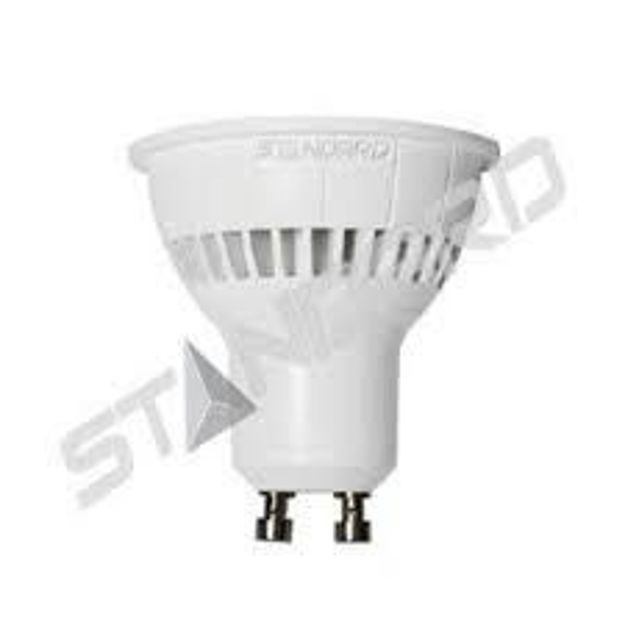 Picture of Standard Products 62468 - LED 6W GU10 2700K 120V lamp
