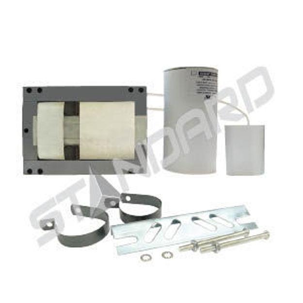 Picture of HPS Ballast 1000W 120/208/240/277V